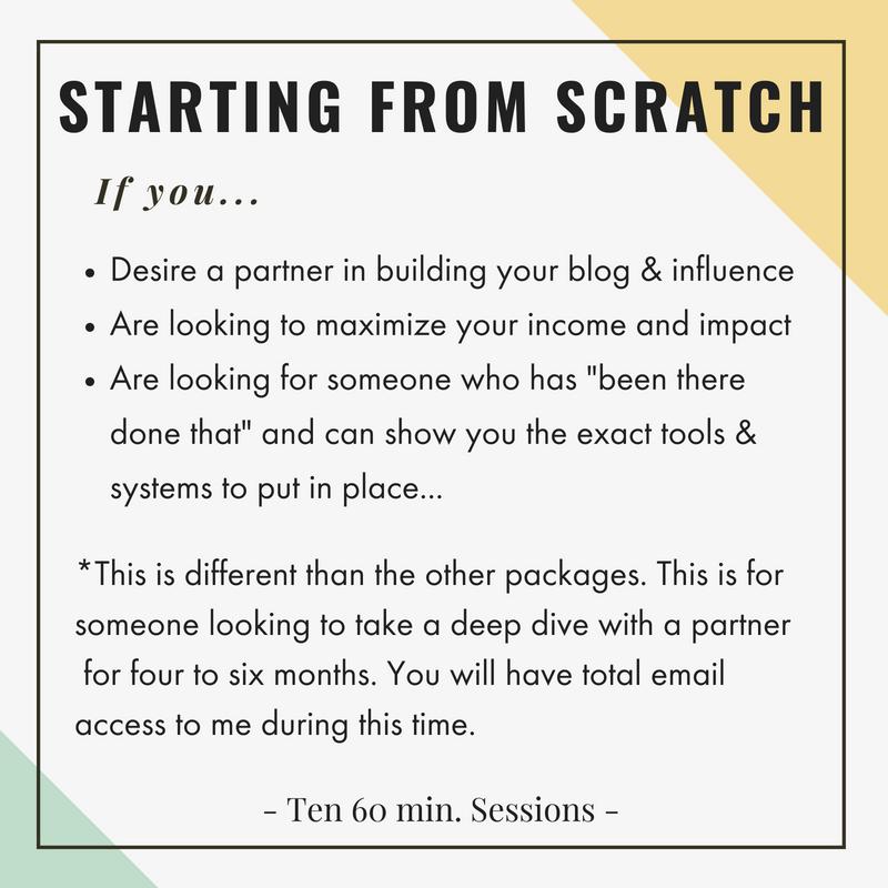 start from scratch (2).jpg