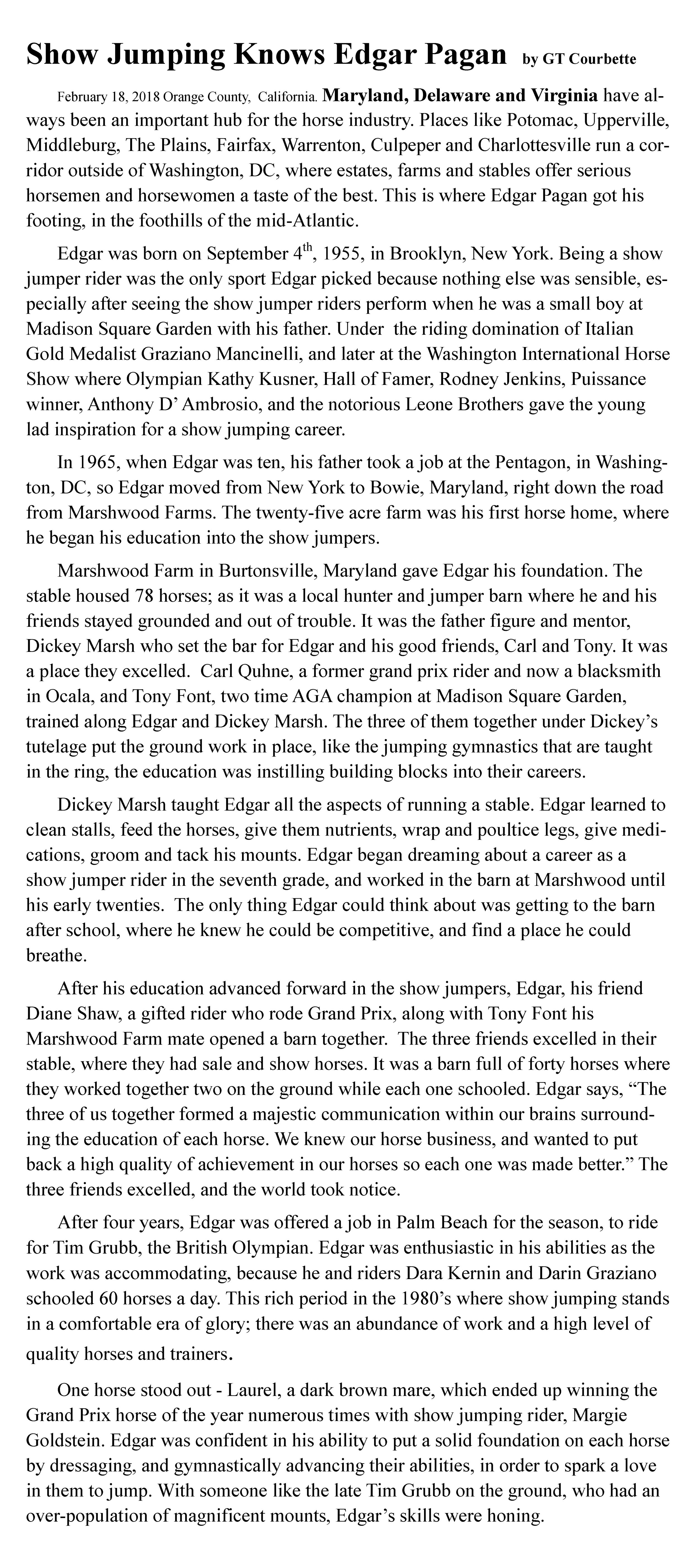 Show Jumping Knows Edgar Pagan by GT Courbette wo pictures_Page_1.jpg