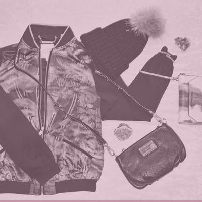 Emily Essentially | Fashion