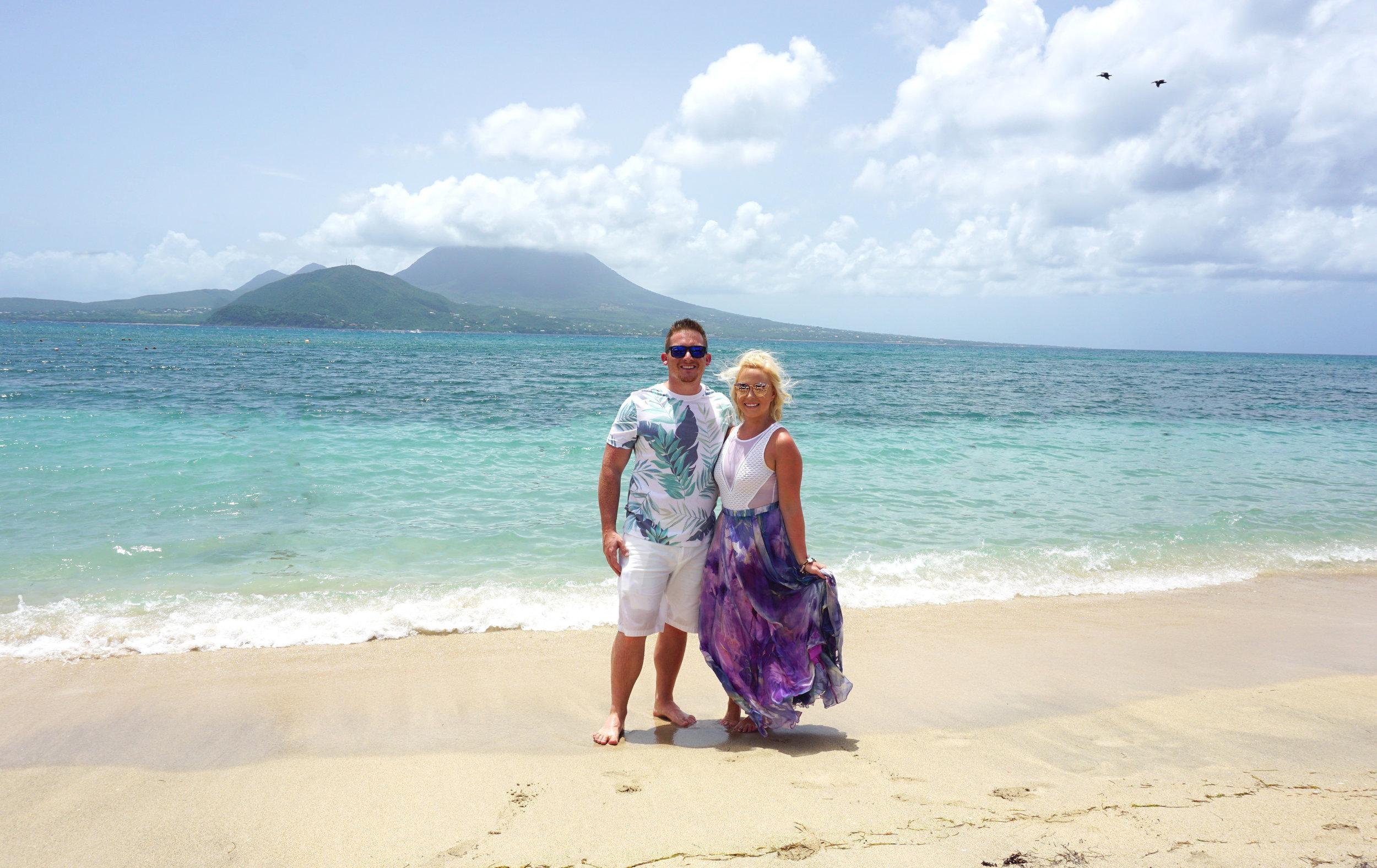 Emily Essentially | Travel | Caribbean Trip Vlog