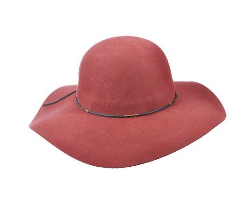 Emily Essentially | Fashion | Target - Scala Collezione Floppy Hat