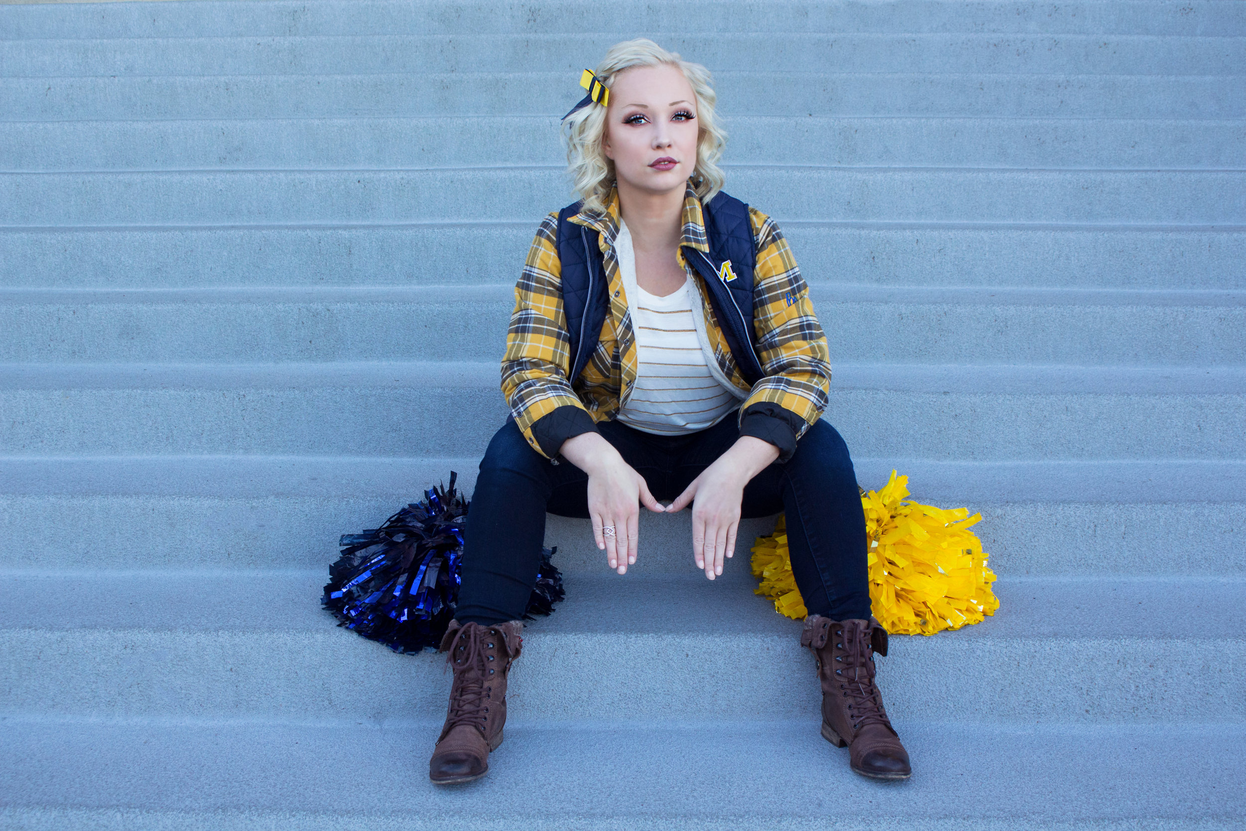 """Emily Essentially 