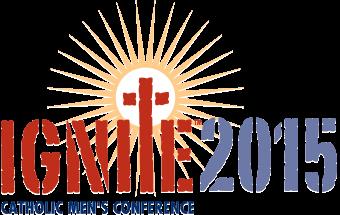 ignite-2015-logo.png