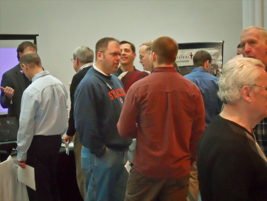 2010-recap-exhibit-hall.jpg