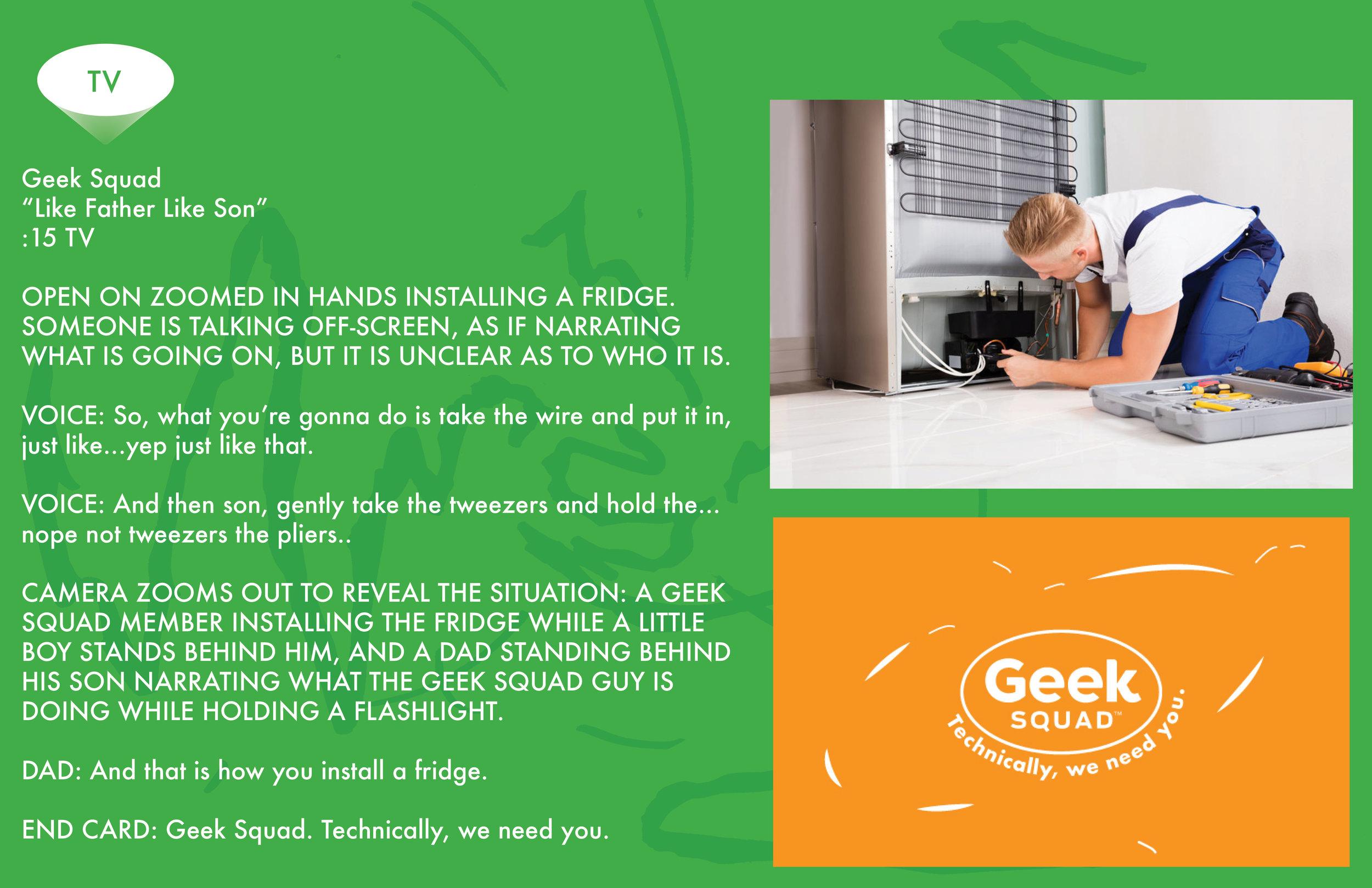 GS_deck2.jpg