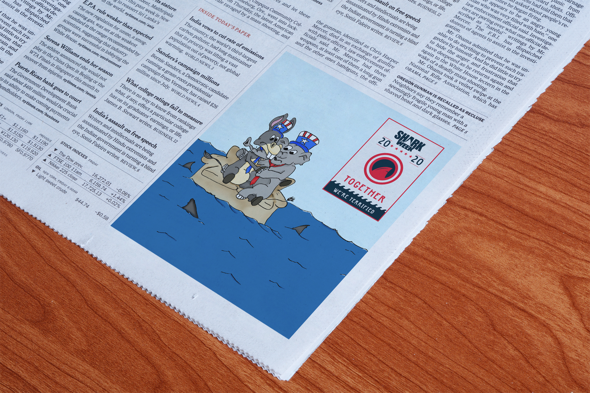 newspaper-mockup1.jpg