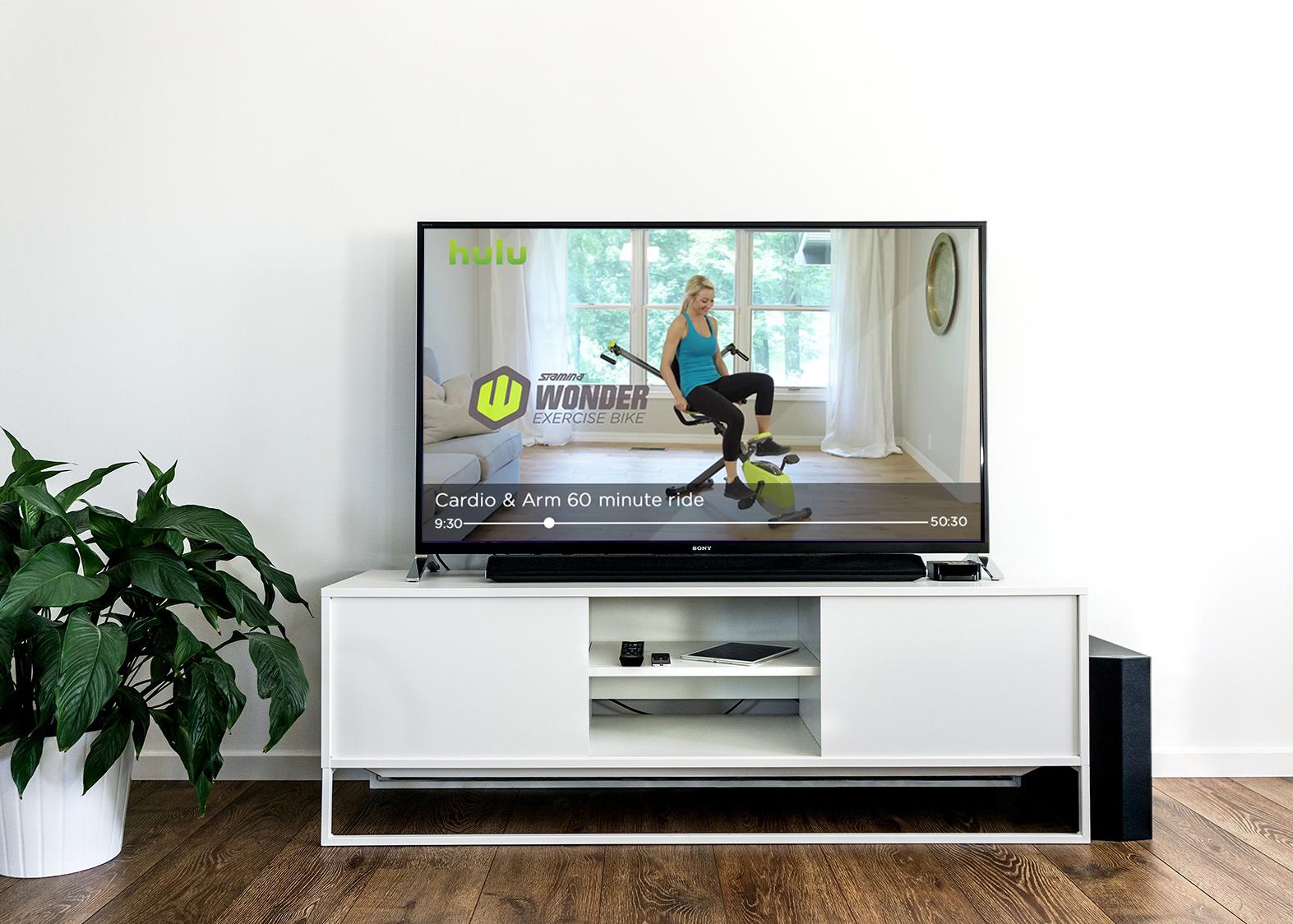 stamina-tv.jpg