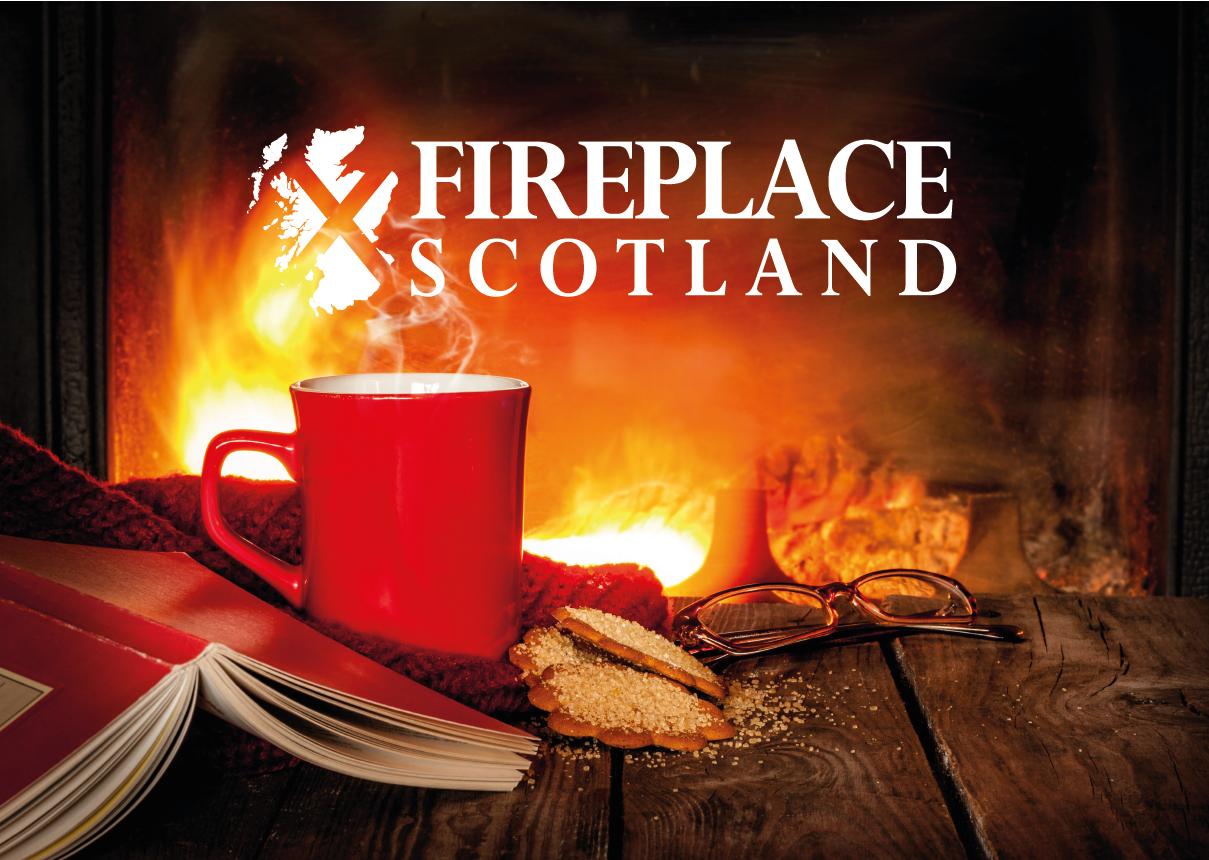 fireplacescotland.co.uk