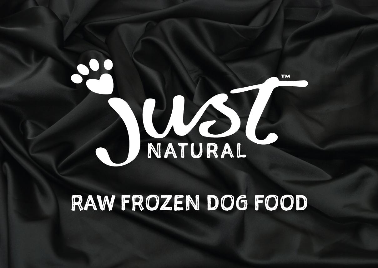 just-natural.co.uk