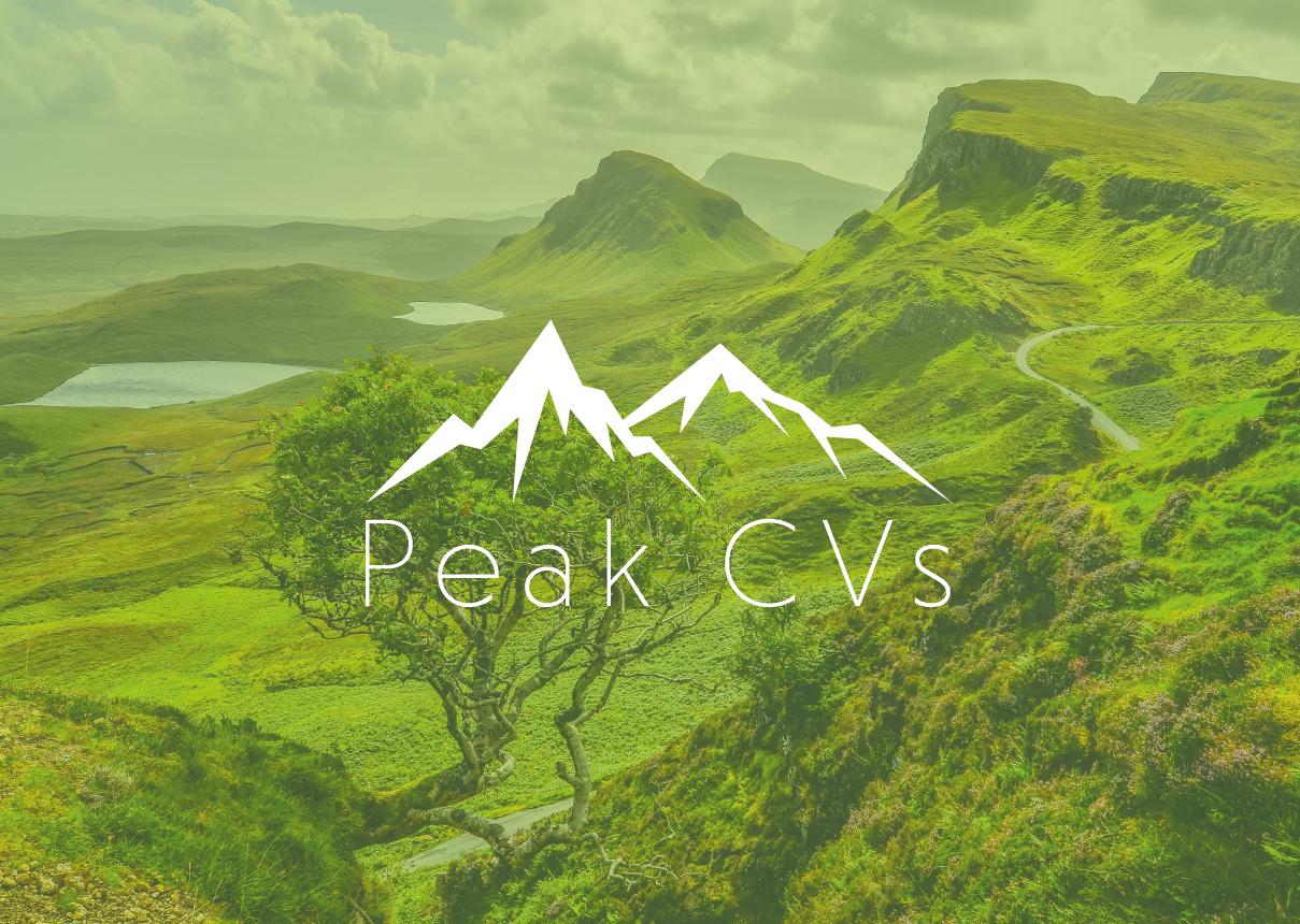 peakcvs.com