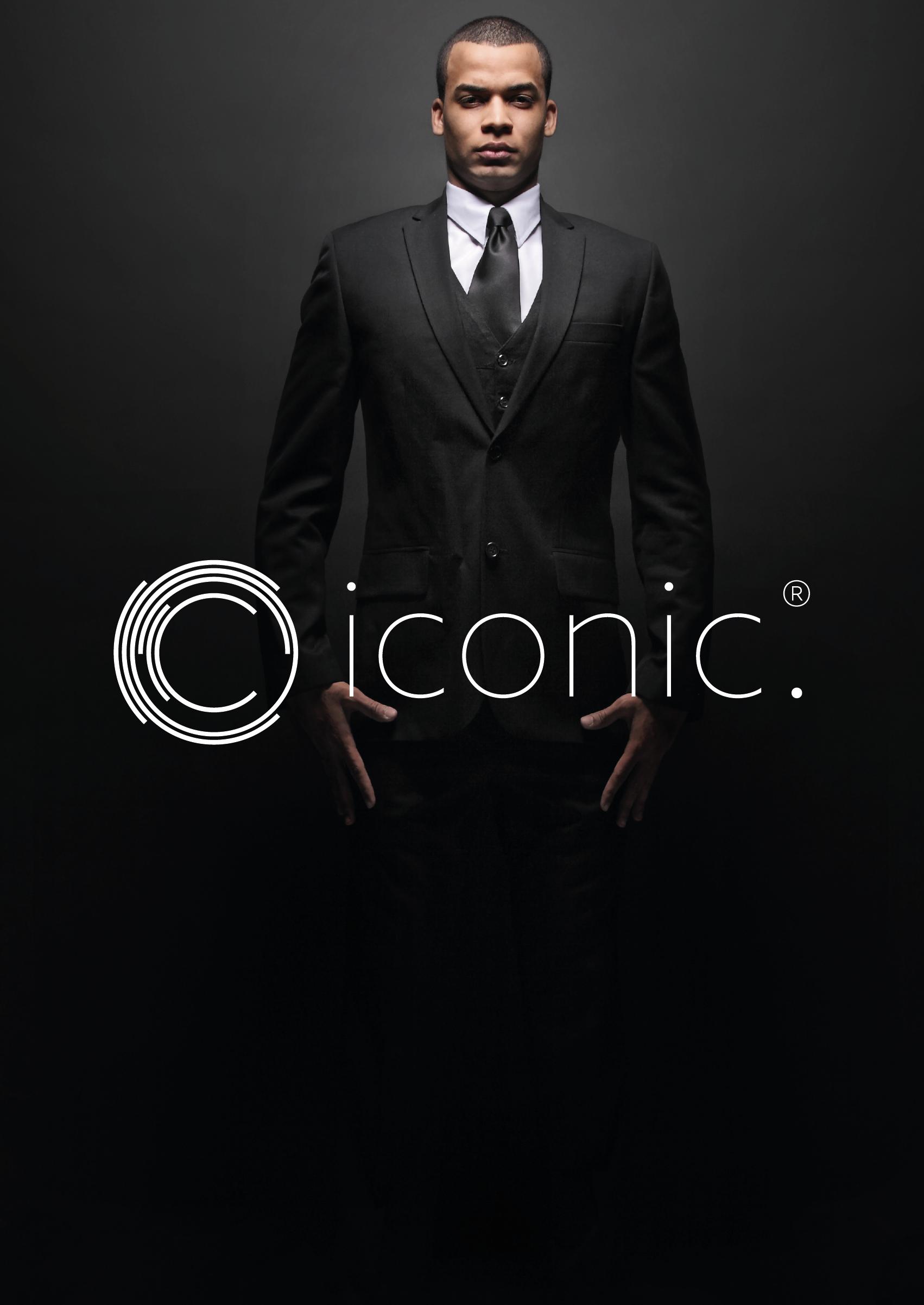 iconic_launchA1-02.png