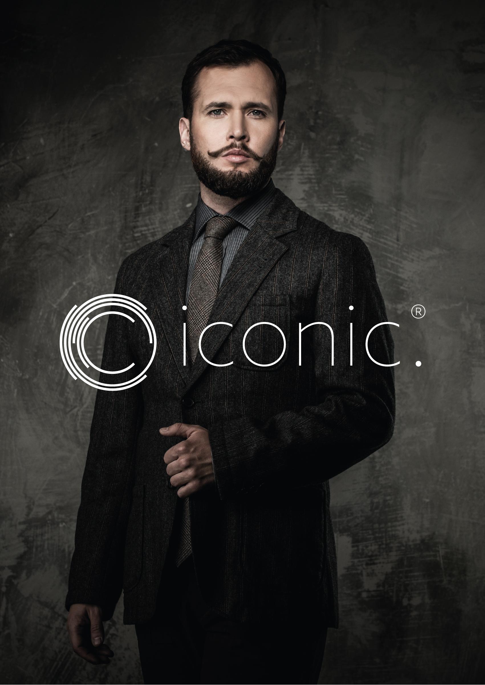 iconic_launchA1-04.png