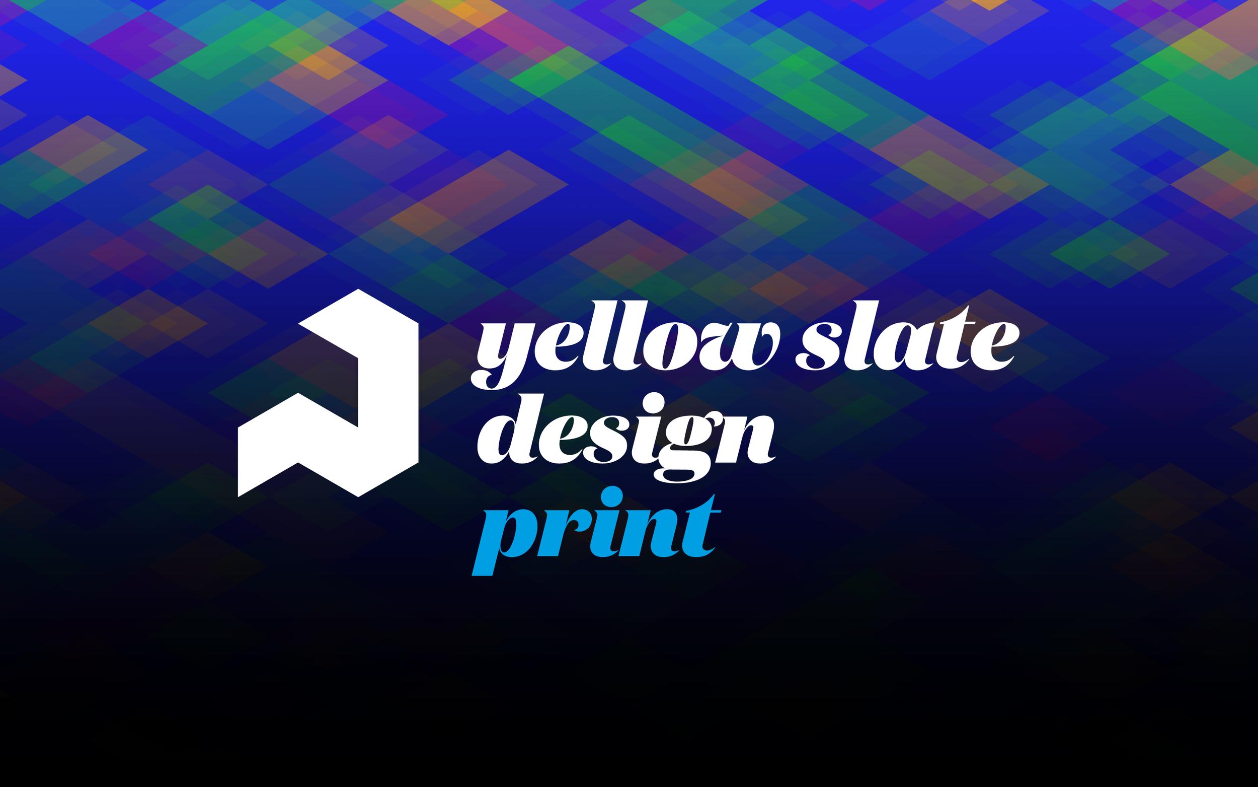 Yellow Slate Design-04.png