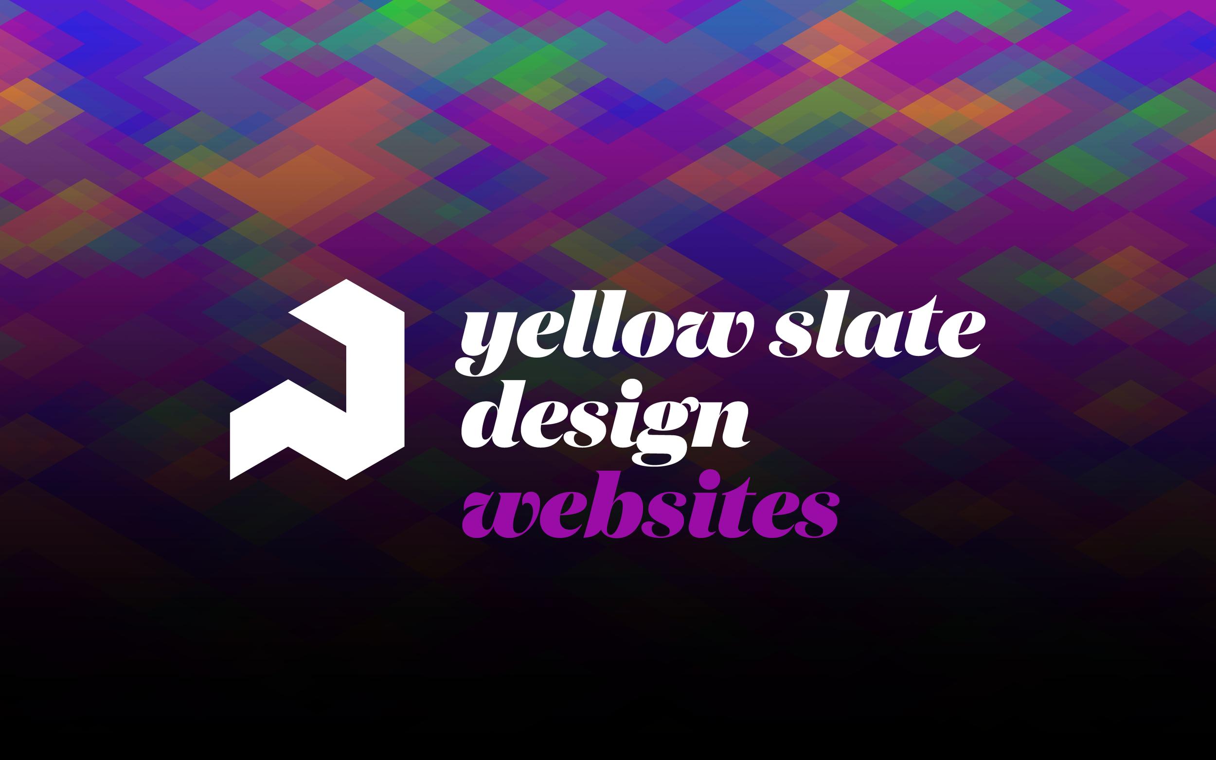 Yellow Slate Design-05.png