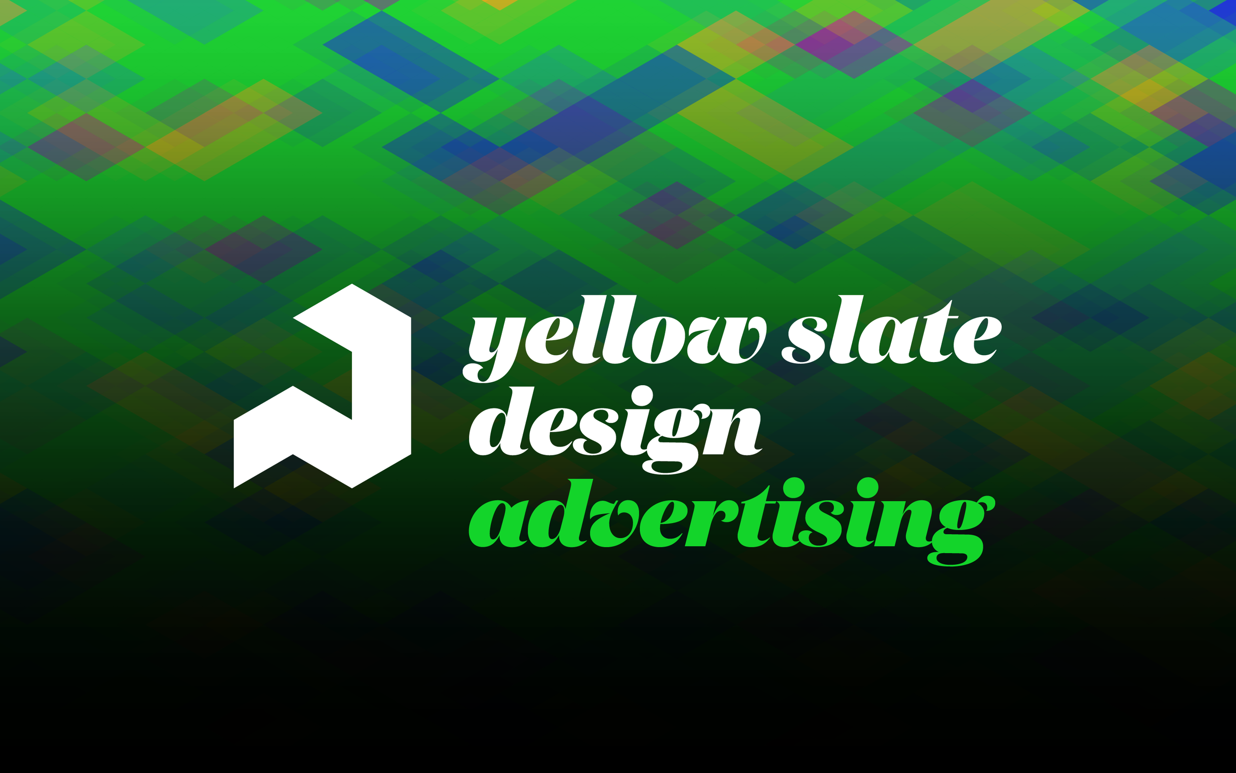Yellow Slate Design-03.png