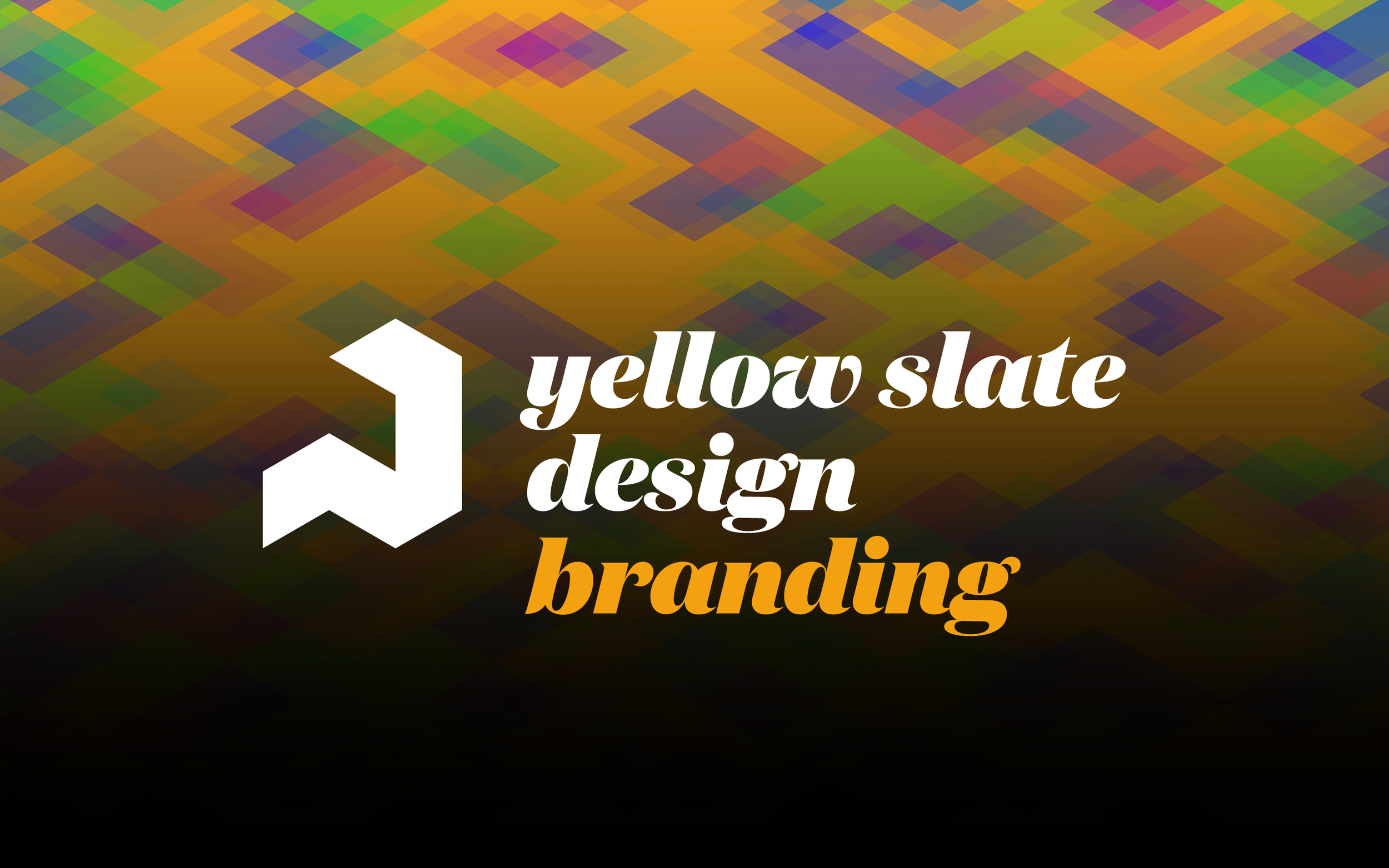 Yellow Slate Design-02.png