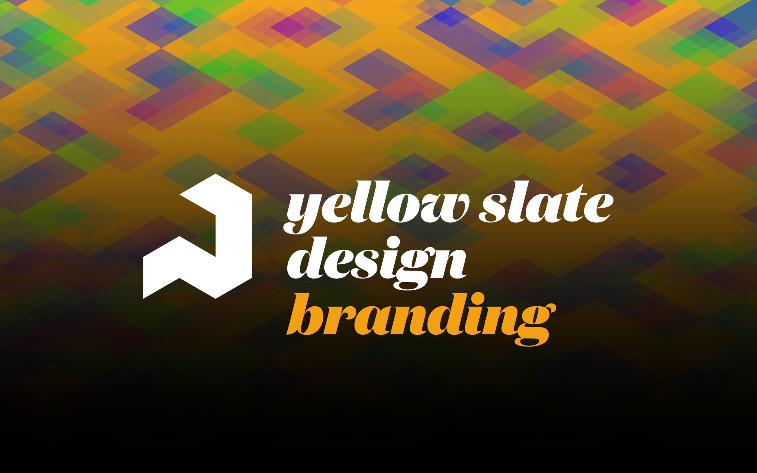 Yellow Slate Design-02.png