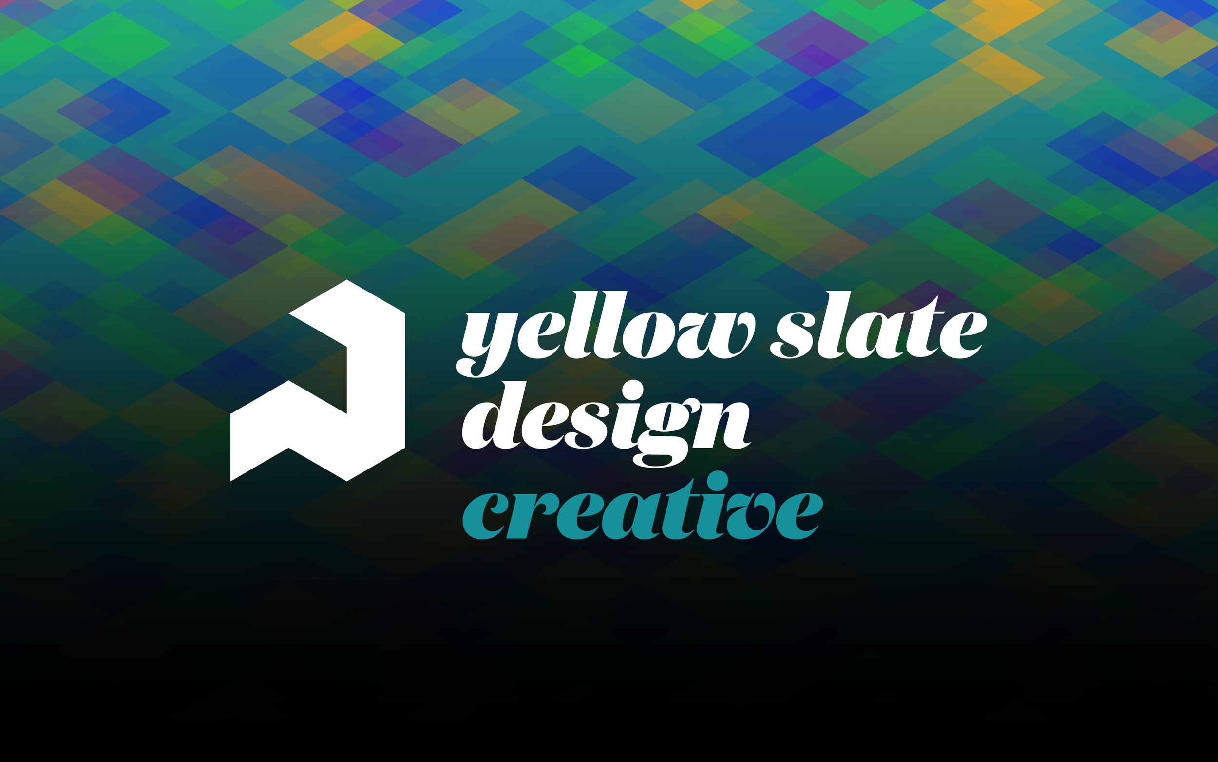 Yellow Slate Design-01.png