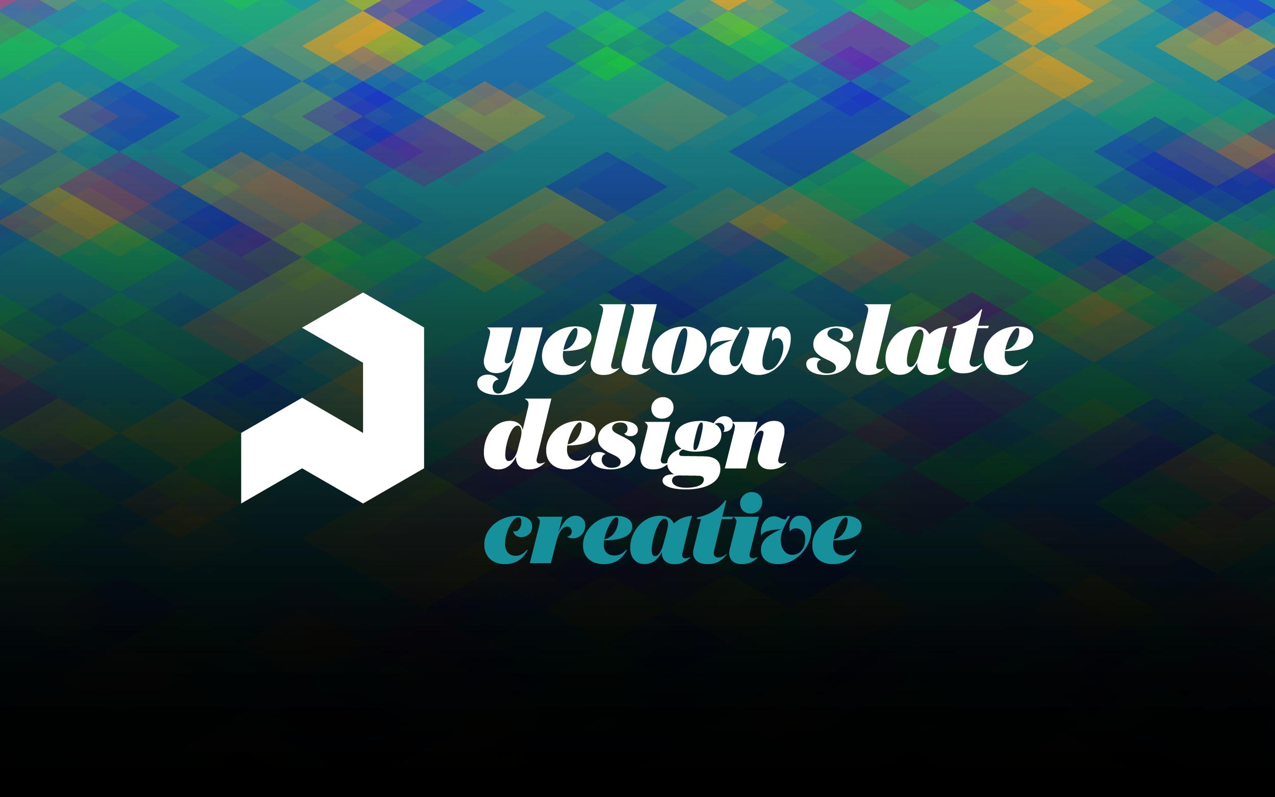 Yellow Slate Design-01.png