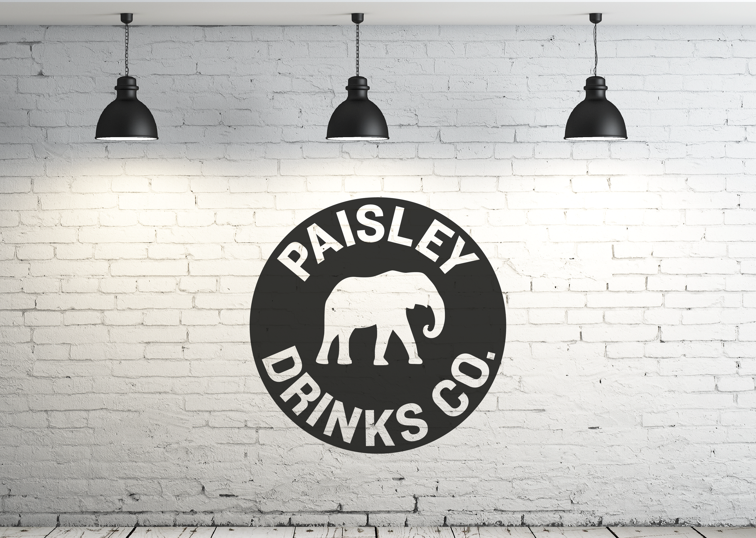 paisleydrinkscompany.com