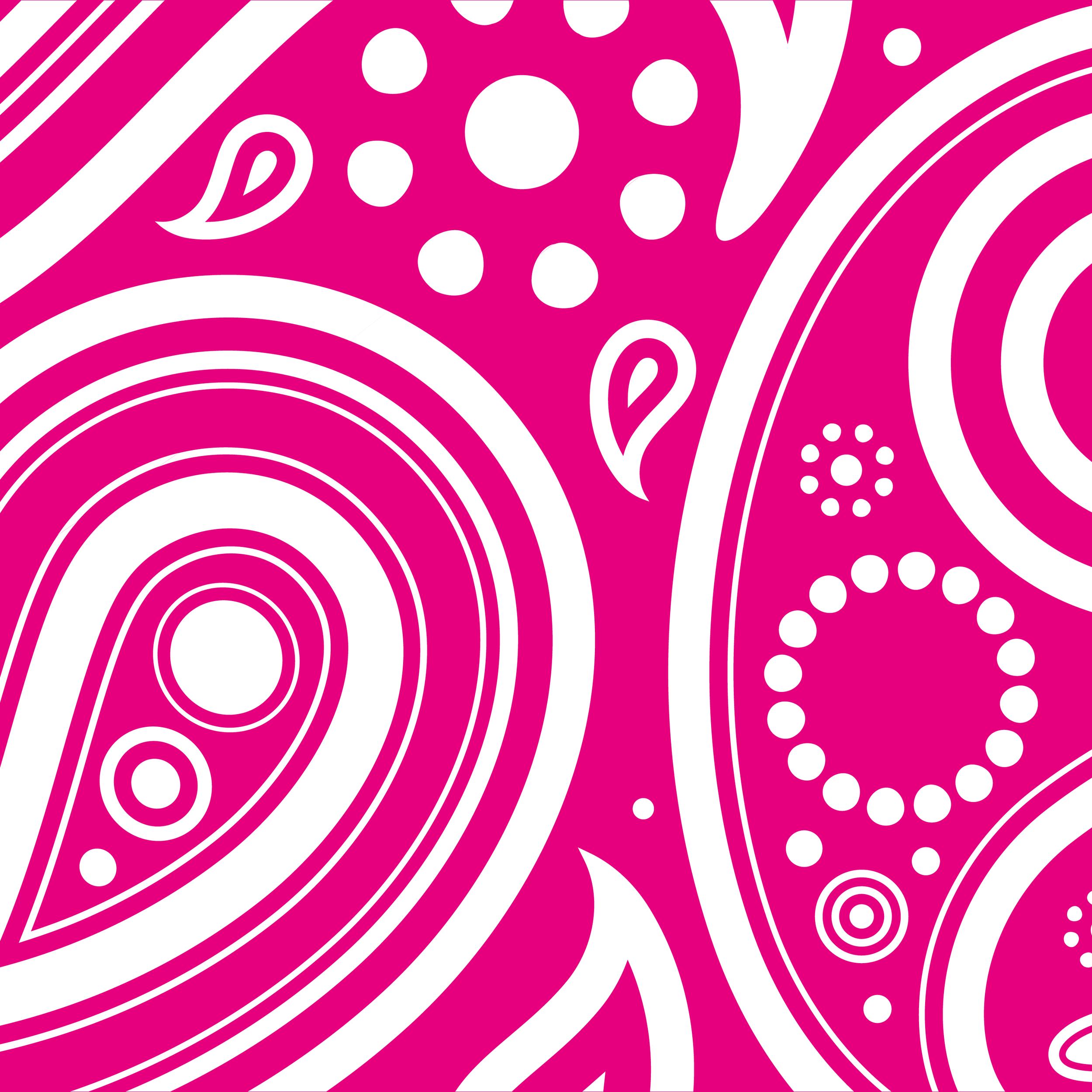 YellowSlateDesign-03.png