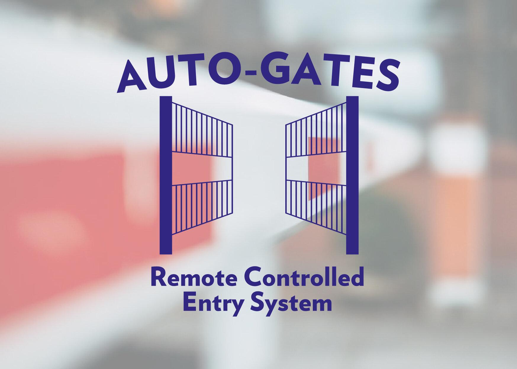 autogatesscotland.co.uk