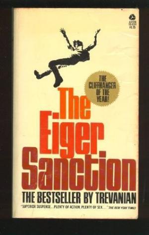The+Eiger+Sanction.jpg