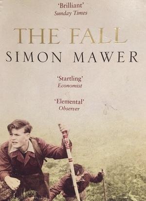 The+Fall.jpg