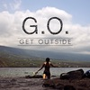 Get Outside Podcast
