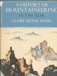 Engel Mountaineering