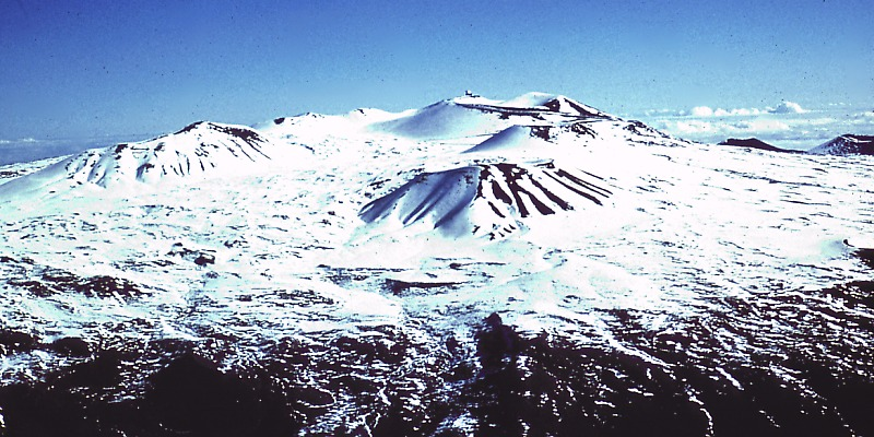 Photo by  USGS