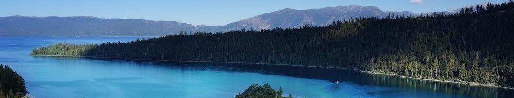 Top Hikes USA