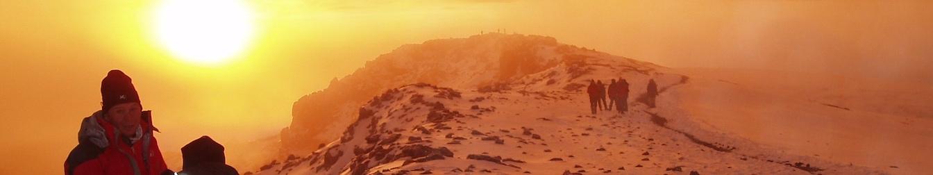 Kilimanjaro Sunrise.jpg