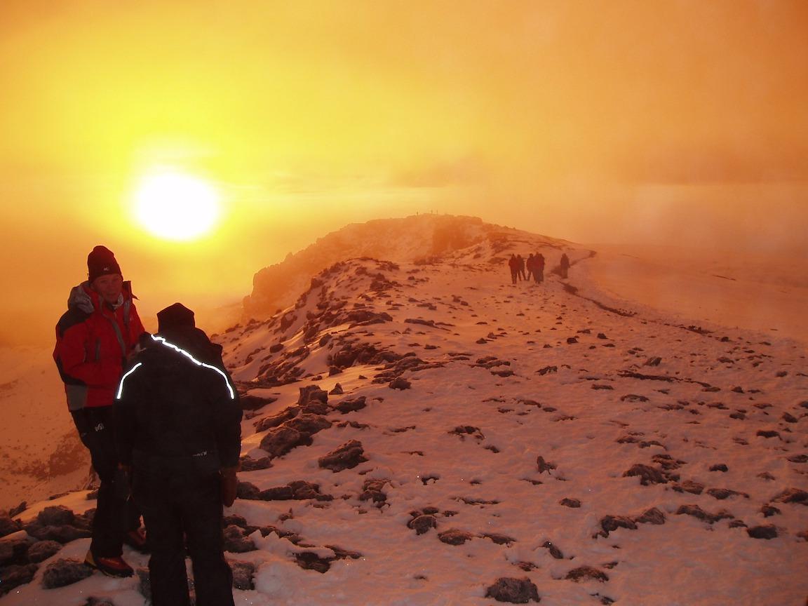 kilimanjaro SUn.jpg