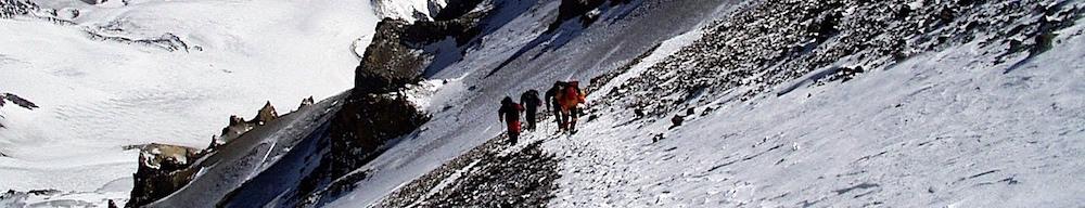 Highest Non technical climbs.jpg