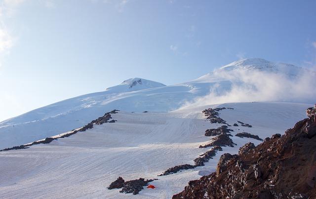 Elbrus summit.jpg