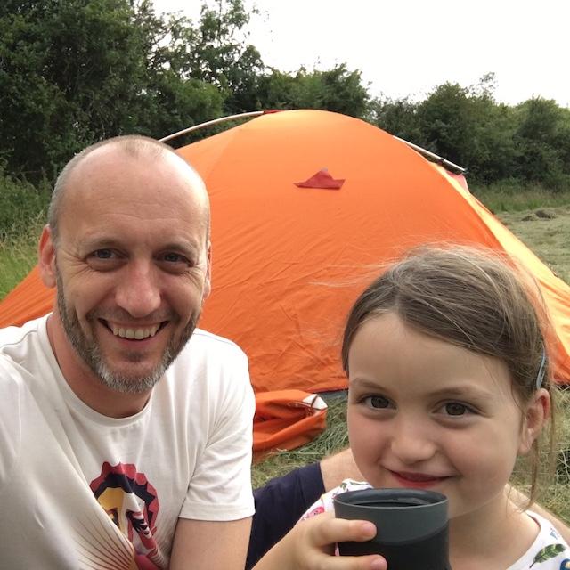 tea by the tent.jpg