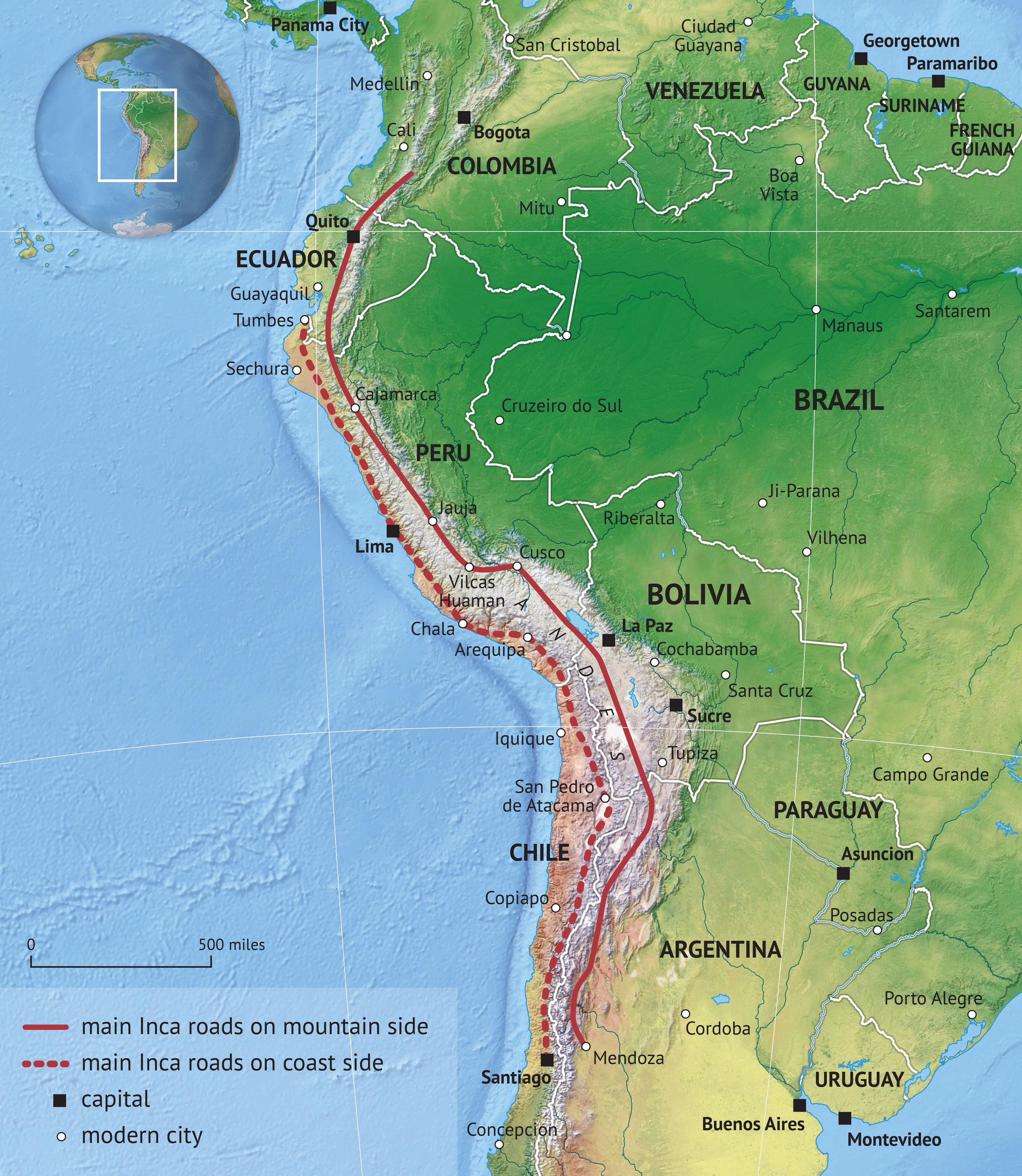 Inca_road_system.jpg