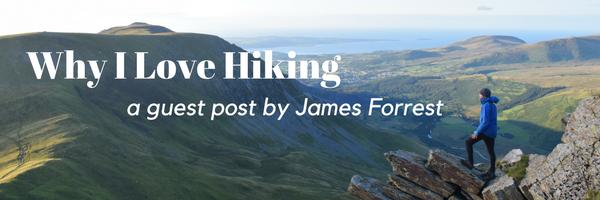 Why I Love Hiking header.png