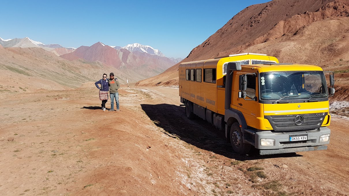 adventure travel outdoors wellbeing Pamir Highway.jpg