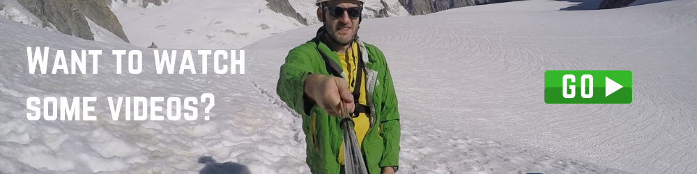 outdoor adventure and travel videos.png