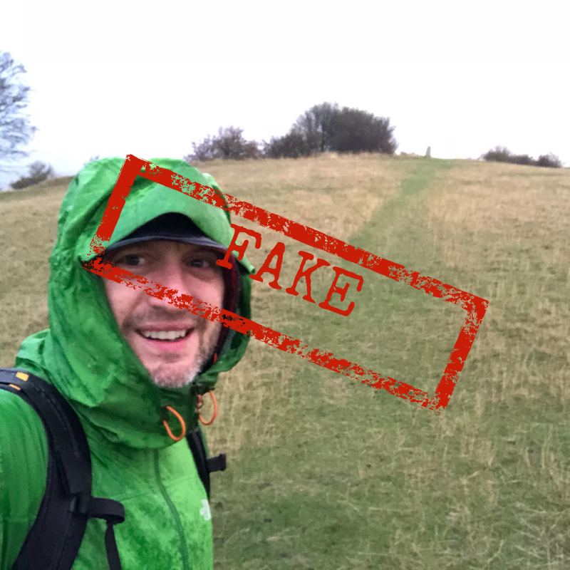 hikign walking chilterns.png
