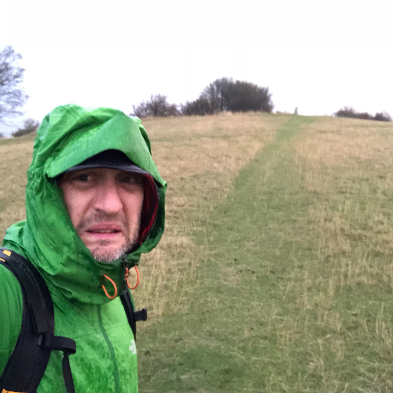 hiking walking chilterns rain.png