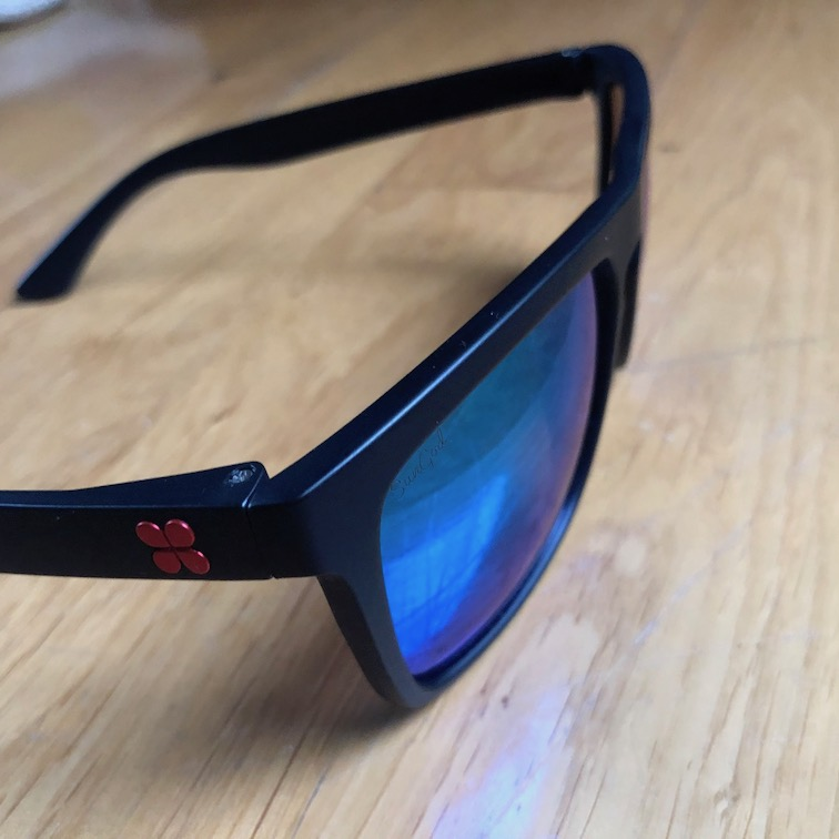 sungod renegades review vienna outdoor adventure sunglasses.jpg