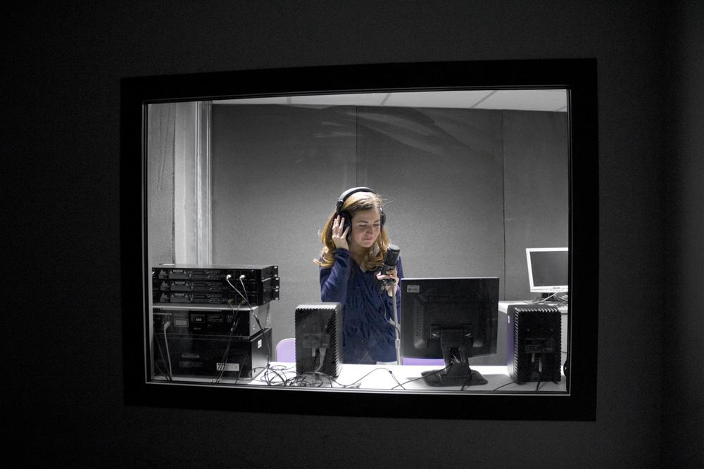 Photo: IULM Communication