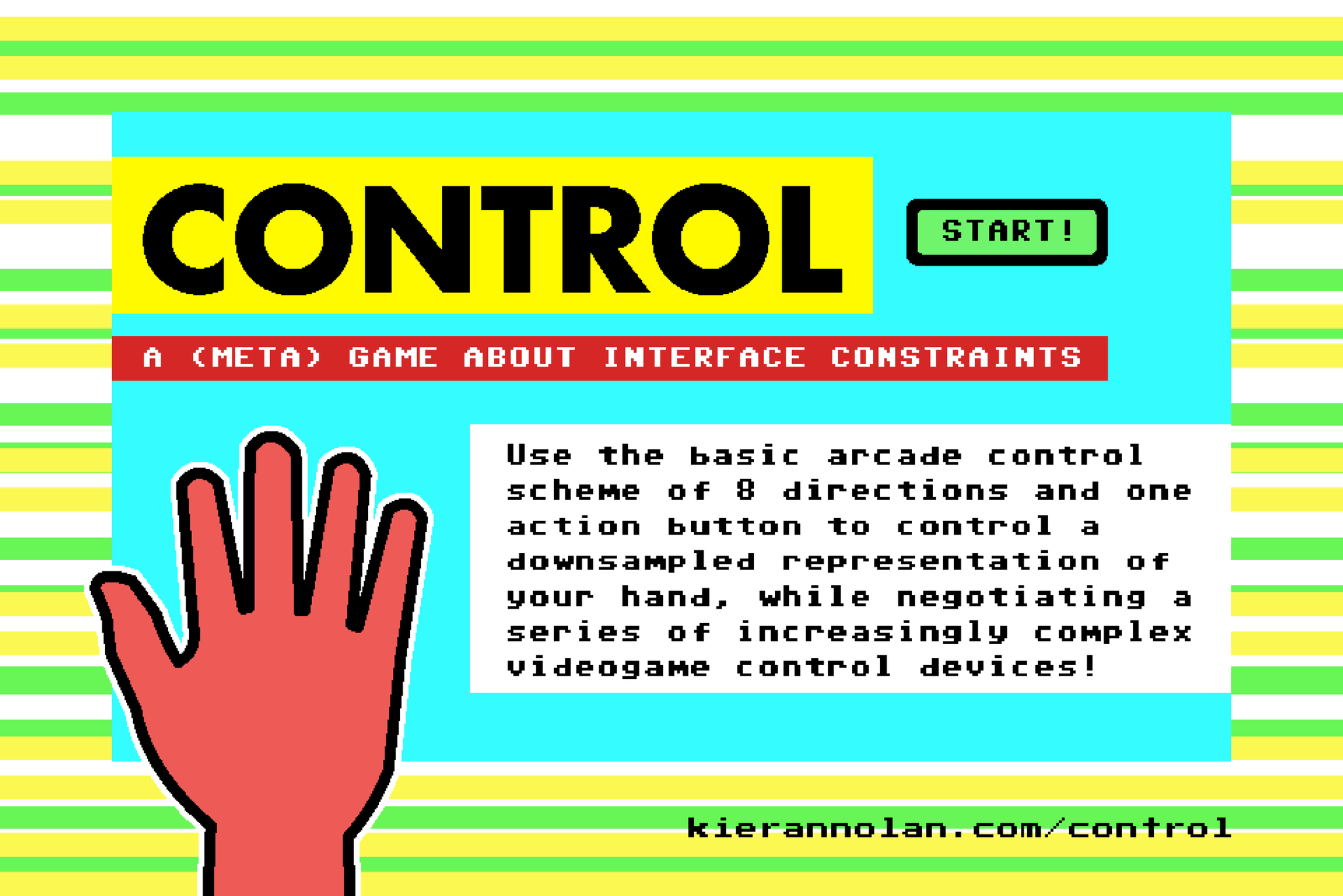 CONTROL 1.png