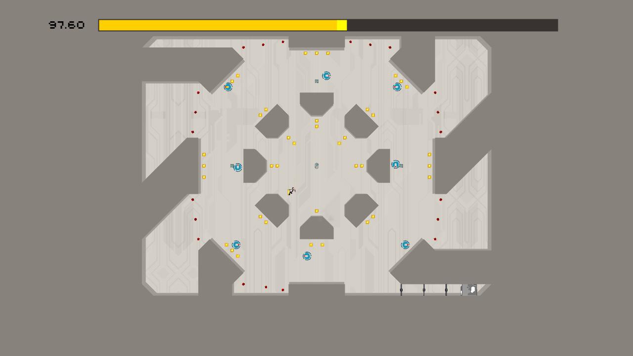 N+ in_game2.jpg
