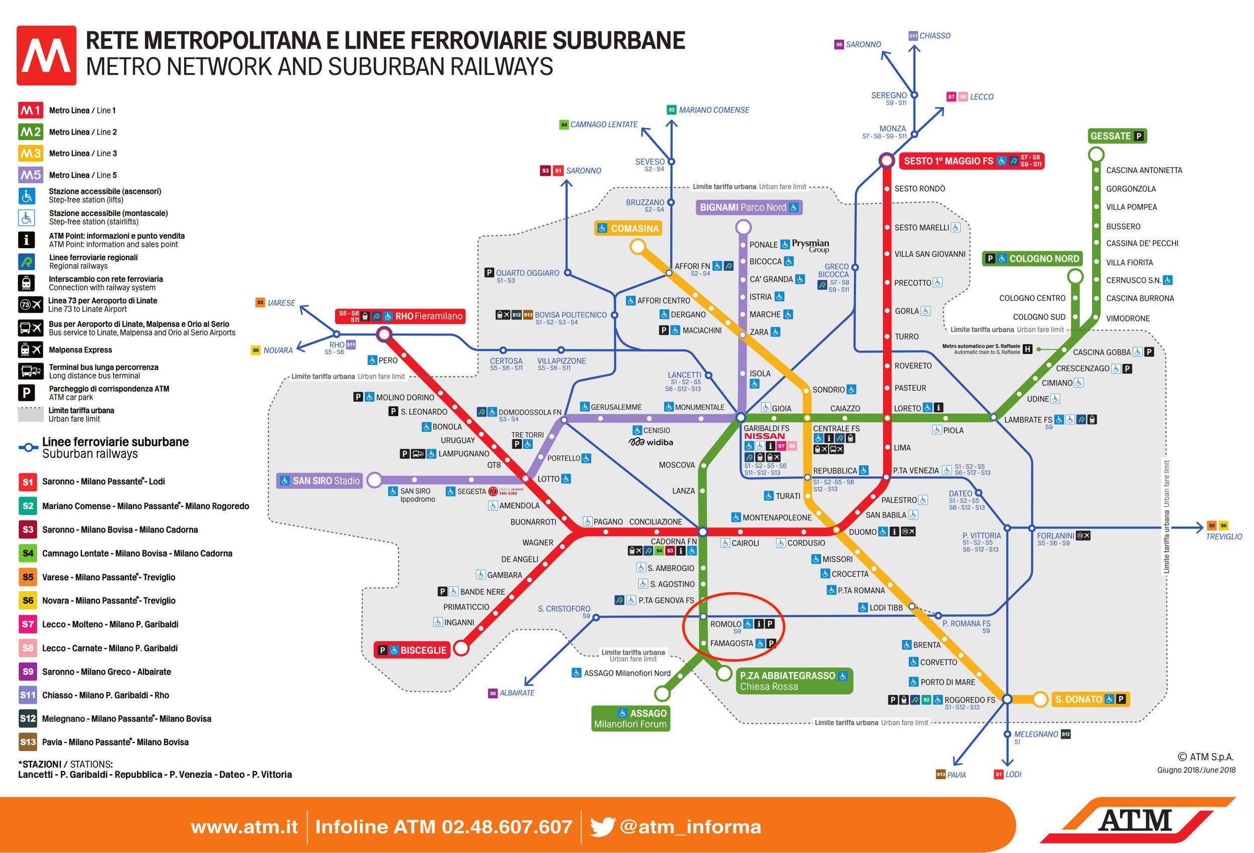 schema_rete_,metro_ATM_giugno18.jpg