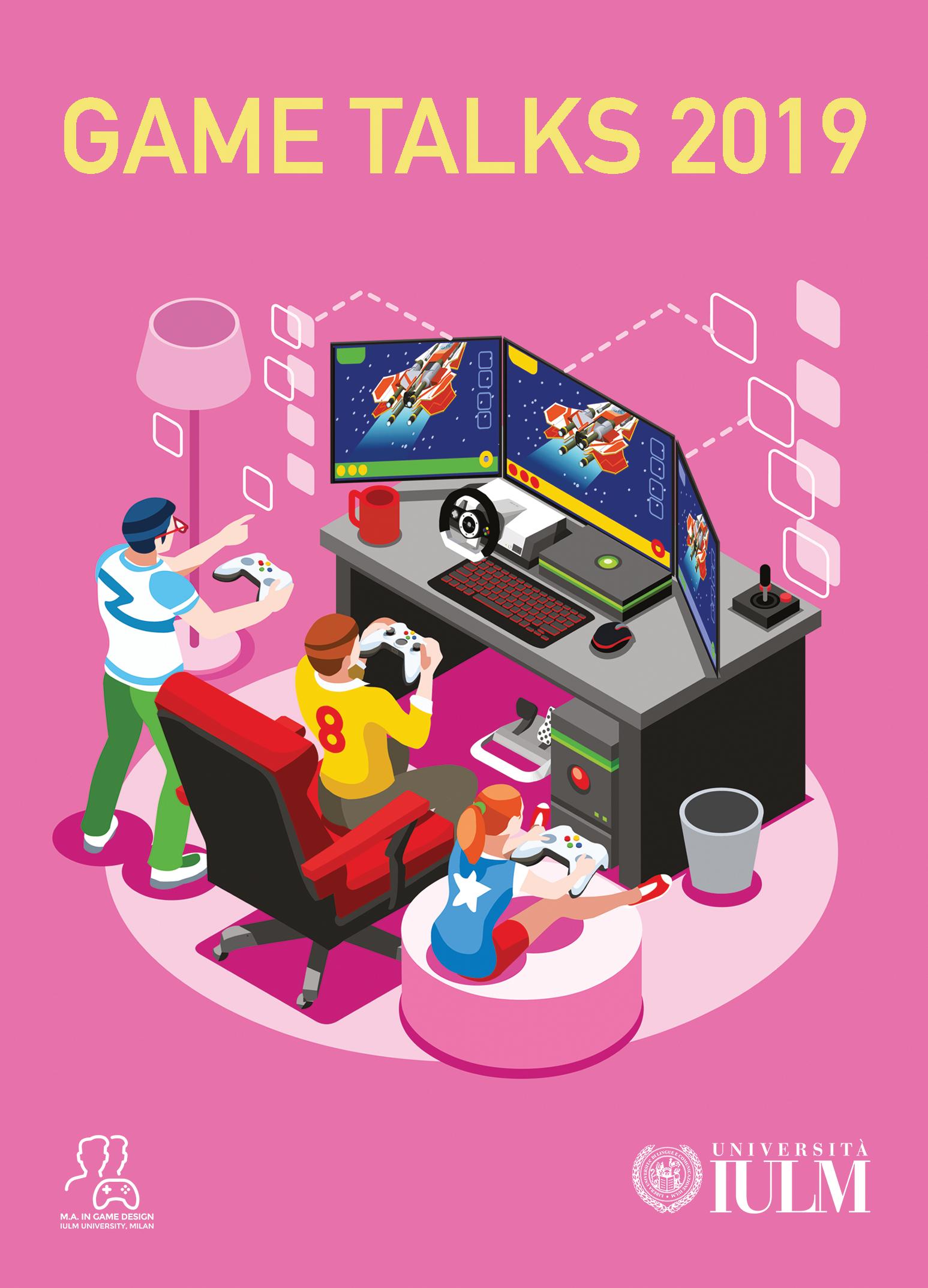GameTalks2019.png