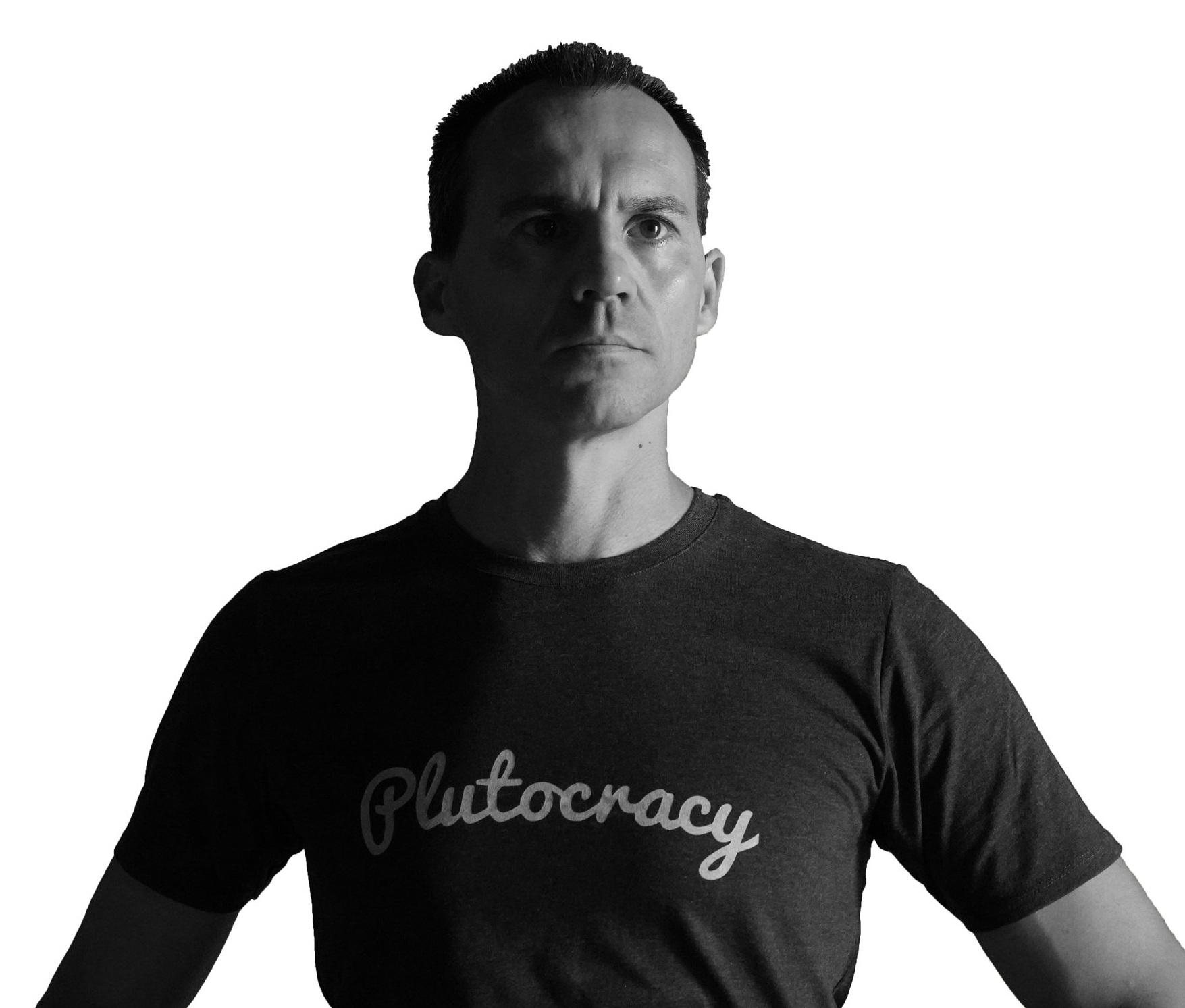 plutocracy+copy.jpg